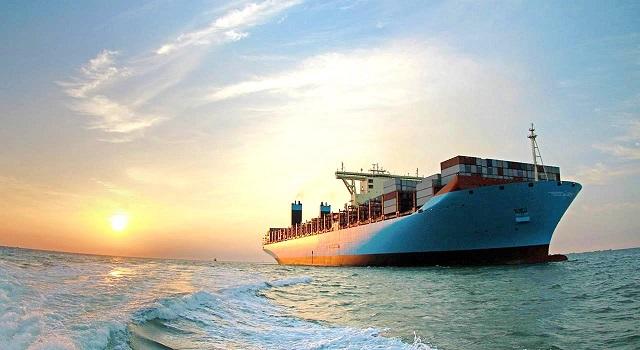 PVTrans vượt kế hoạch lãi sau thuế cả năm sau 6 tháng