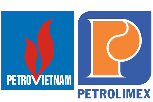 Petrolimex và PVN sẽ cùng góp vốn, mua cổ phần các dự án liên quan