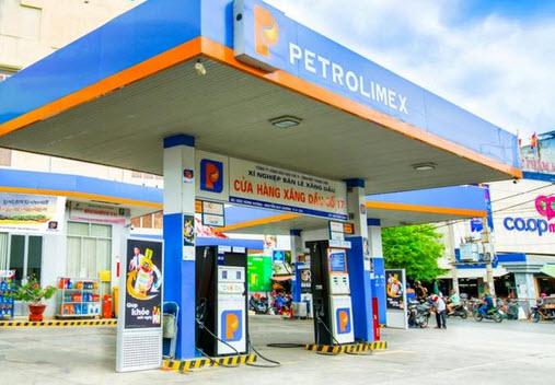 8 tháng lãi trước thuế ước đạt 3,430 tỷ đồng, Petrolimex phải thoái vốn đúng chỉ đạo