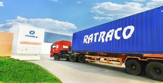 RAT nâng vốn điều lệ lên 45 tỷ đồng sau đợt 1 chuyển đổi trái phiếu