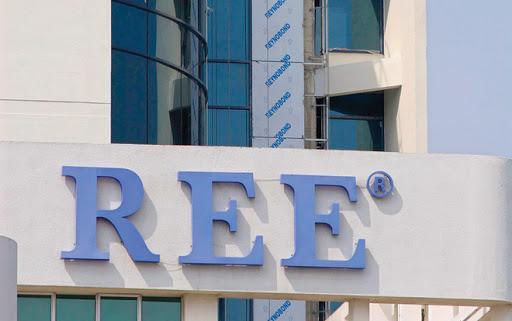 REE bắt tay vào tái cấu trúc, cổ phiếu lầm lũi tăng giá