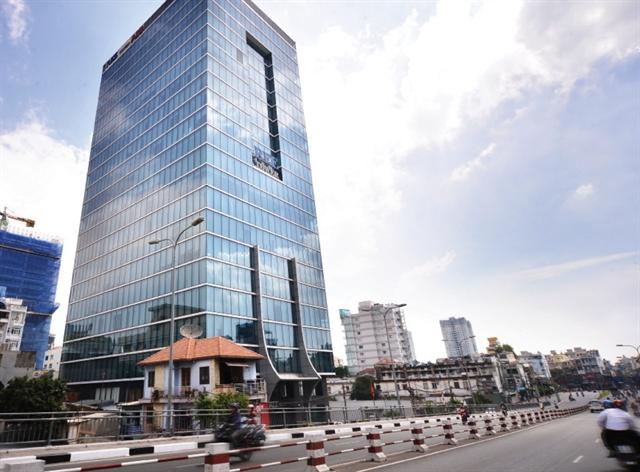 Mảng bất động sản và điện nước sẽ kéo lùi kết quả 2019 của REE?