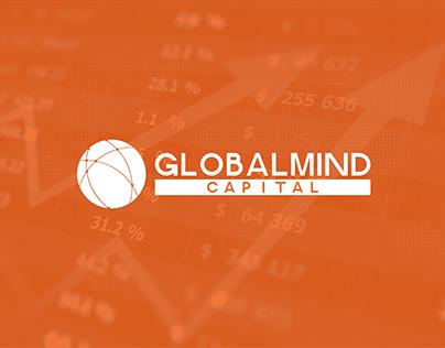 Chứng khoán Globalmind Capital bị đình chỉ mua bán chứng khoán