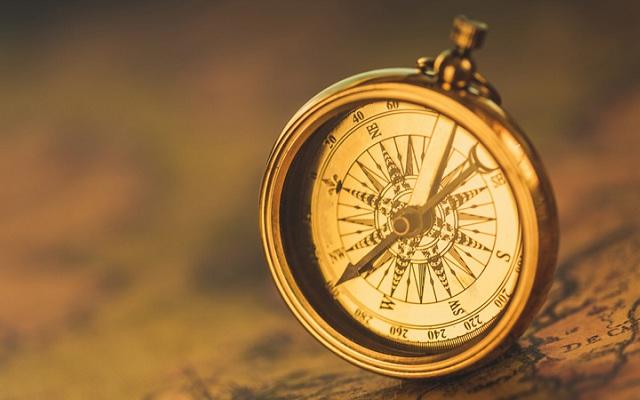 SAM Holdings: Bao giờ mới trở lại thời hoàng kim?