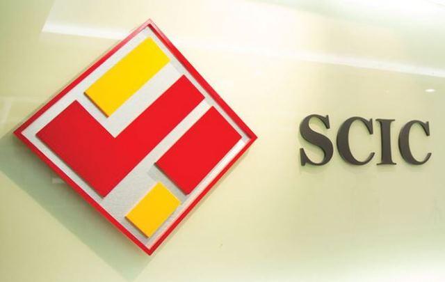 Bộ Tài chính chuyển SCIC về Siêu ủy ban