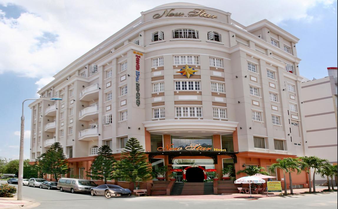 Sơn Đồng Nai sụt giảm 10% lãi ròng sau nửa đầu năm 2019