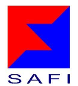 SFI: Chuyển nhượng 35% vốn góp tại Cosco Shipping Lines Việt Nam