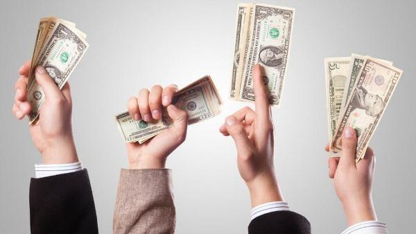 SHS dự kiến huy động 700 tỷ đồng trái phiếu để cho vay ký quỹ