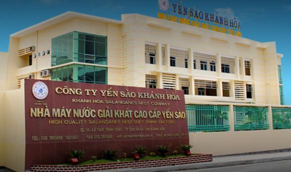 IPO Sanest Khánh Hòa: Lượng đăng ký mua gấp 2.59 lần lượng đấu giá