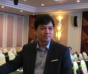 ĐHĐCĐ bất thường TCD: Giám đốc DWS Star Bridge vào HĐQT, sẽ phát hành tối đa 1,000 tỷ trái phiếu