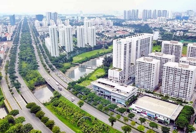 TEG muốn đầu tư 300 tỷ cho dự án tổ hợp ở Hưng Yên