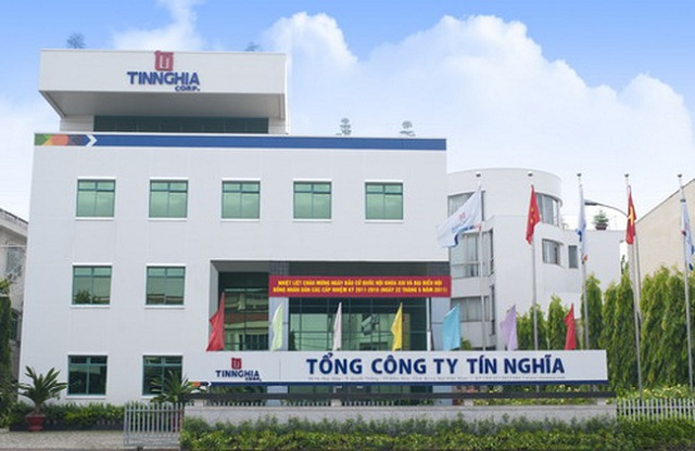 TID có nhiều hoạt động nhằm tái cấu trúc doanh nghiệp