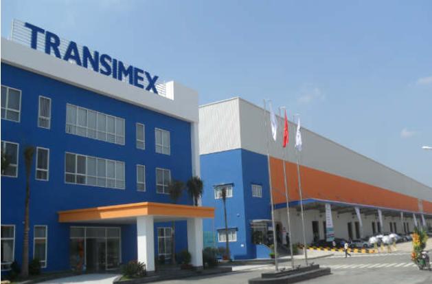 Lãi sau thuế công ty mẹ Transimex giảm hơn 7 tỷ đồng sau kiểm toán