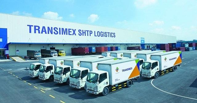 Lãi ròng Transimex tăng liên tiếp trong 5 năm