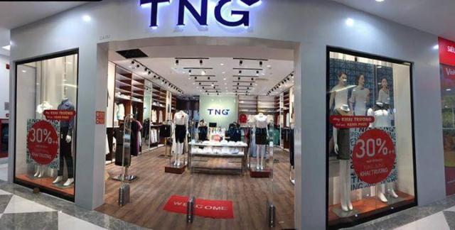 Năm 2018, TNG đặt kế hoạch doanh thu 2,600 tỷ đồng, phát hành 25 triệu cp