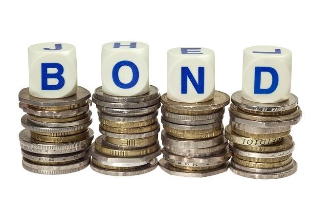 TTB huy động 300 tỷ đồng trái phiếu