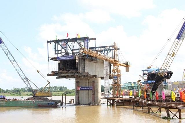 TTL đặt mục tiêu lãi gấp đôi trong năm 2021 sau khi trúng gói thầu 17 triệu USD
