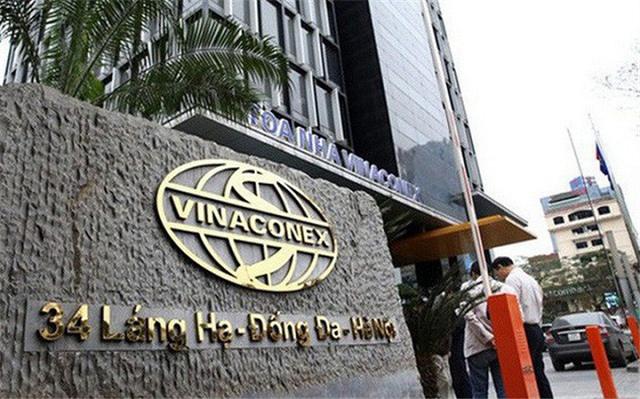 VCG sắp chia cổ phiếu quỹ cho cổ đông