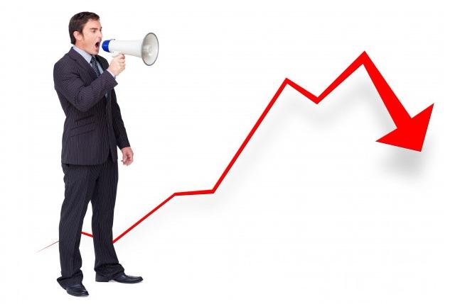 Công ty mẹ VEC lỗ gấp gần 5 lần sau soát xét bán niên 2020
