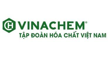 Vinachem: Cổ phần hóa gặp nhiều khó khăn