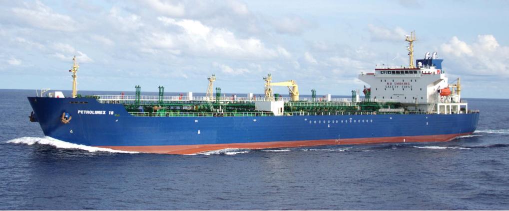 VIP chuẩn bị bán đấu giá tàu hơn 108 tỷ đồng