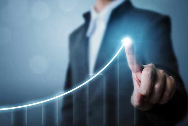 VNG muốn dùng hơn 120 tỷ thặng dư vốn để bù lỗ lũy kế