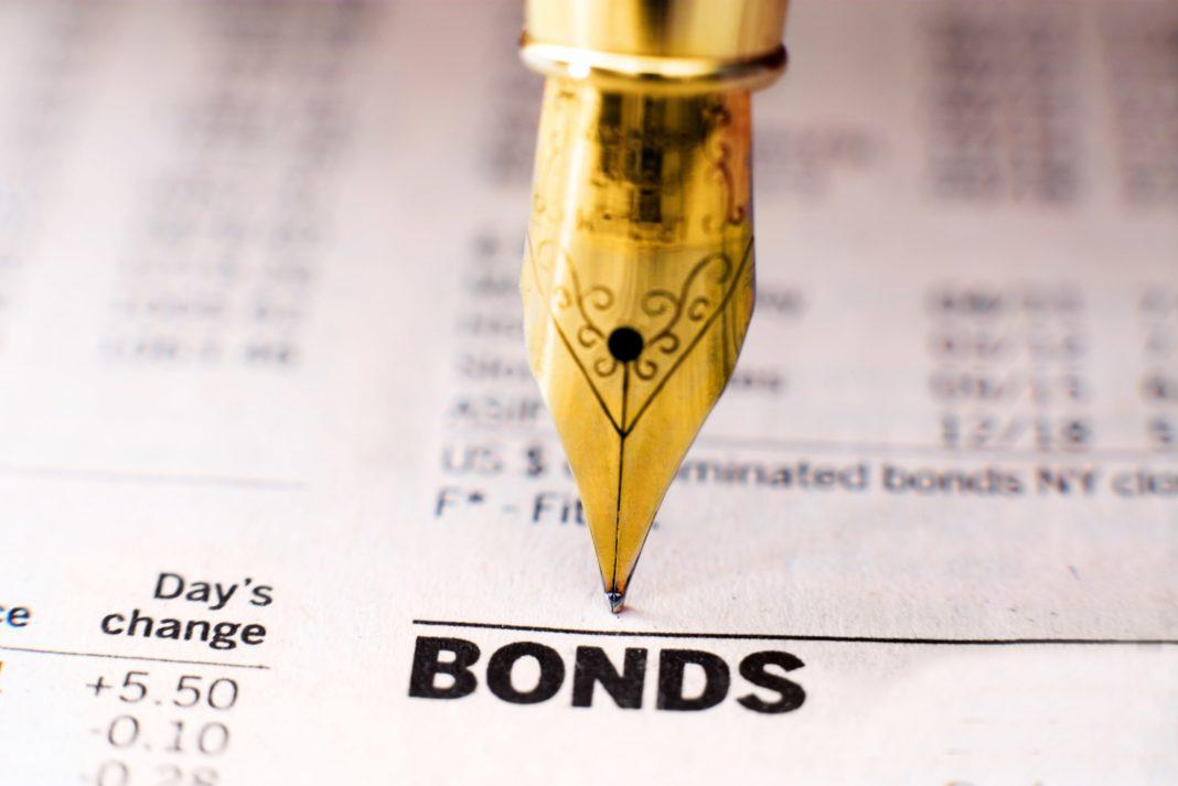 VPI muốn mua lại trước hạn 300 tỷ đồng trái phiếu phát hành cho VPBank