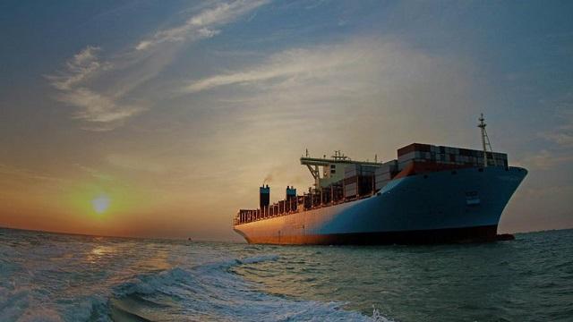 VTO: Lãi 9 tháng đi lùi 48% do cước tàu giảm và khai thác gặp khó khăn