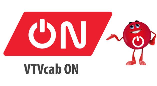 Giá ngất ngưởng, lùm xùm bỏ loạt kênh truyền hình khiến IPO VTVCab thất bại?