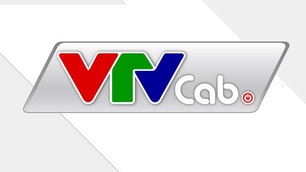 VTVcab sẽ thế nào trong cuộc chơi khốc liệt với Viettel, VNPT, FPT?