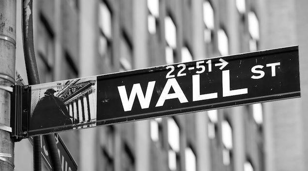 Dow Jones tăng 4 phiên liền, nhưng đà tăng bị kìm hãm bởi cổ phiếu Boeing