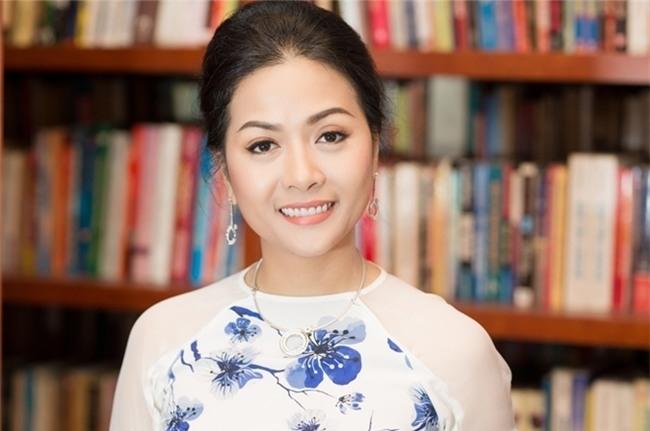 Ái nữ Tân Hiệp Phát chi gần 300 tỷ đồng mua cổ phần Yeah1