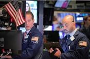 Nhà đầu tư đặt kỳ vọng vào Fed, Phố Wall tăng điểm