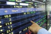 HPG, SJS, SMA, TDM, MST, PXL: Thông tin giao dịch cổ phiếu