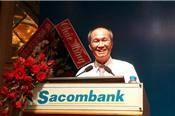 """Thêm 400 triệu cổ phiếu STB lên sàn, """"chủ tướng"""" Dương Công Minh đặt mua 18 triệu cp"""