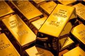 Vì sao giới đầu tư quốc tế 'hờ hững' với vàng?