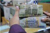 Nhu cầu thanh khoản đã có dấu hiệu gia tăng dù chưa rõ ràng