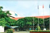 Đầu tư Thành Thành Công đăng ký mua 45 triệu cổ phiếu SBT