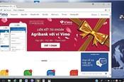 Ế khách, MobiFone ngưng cung cấp ví điện tử Vimo qua đầu số