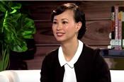 'Shark' Linh làm CEO công ty hỗ trợ khởi nghiệp Vingroup Ventures