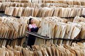 Xuất khẩu gỗ Việt Nam dự báo tăng 16 – 18% nửa đầu 2019