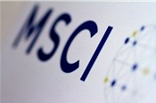 MSCI Frontier Markets Index giữ nguyên danh mục