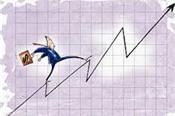 Ngày 20/4: Khối ngoại mua ròng hơn 3.100 tỷ đồng nhờ thỏa thuận NVL