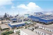 Hòa Phát sẽ cung cấp sản phẩm ống thép cho Minh Phú đến hết 2019