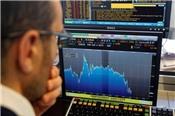 Ngày 20/7: Khối ngoại bán ròng 180 tỷ đồng, VIC và IDC là tâm điểm