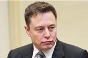 Tesla sa thải 7% nhân viên, cổ phiếu lao dốc 13%