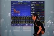 Mỹ nới lỏng lệnh cấm với Huawei, chứng khoán Trung Quốc tăng hơn 1%