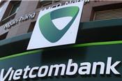 Vietcombank nâng hạn mức giao dịch trên MobileB@nking
