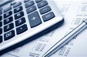 Quản lý quỹ Lộc Việt bị phạt 70 triệu đồng
