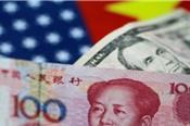 Giữa chiến tranh thương mại, Trung Quốc bán 7 tỷ USD trái phiếu chính phủ Mỹ